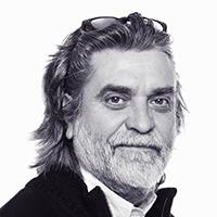 Pierre Roca co-directeur de L'IDEM