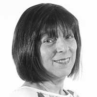 Christine REY Directrice et fondatrice de L'IDEM
